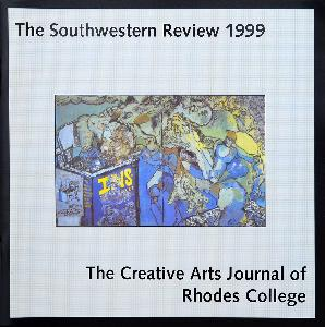 SW_Review 1999_cover.jpg.jpg