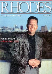 2001_winter_cover.jpg.jpg