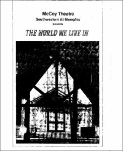 playbill_the_world_we_live_in.PDF.jpg