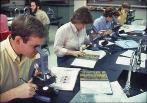 FJ Science Lab_1980s_006.jpg.jpg