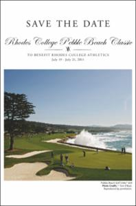 Pebble Beach Save the Date_printer.pdf.jpg