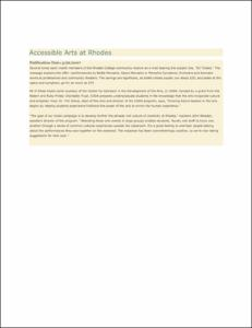 CODA_Accessible Arts at Rhodes.pdf.jpg