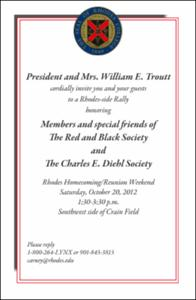 Red_and_Black_Invitation _Fall_2012_001.pdf.jpg