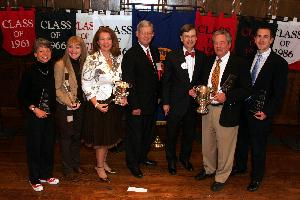 Homecoming Convocation 2006_award_recipients_01.jpg.jpg