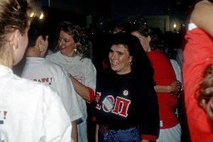 BidNight1988.jpg.jpg