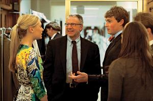Spence_Wilson_trustee_reception_2011_001.jpg.jpg