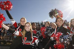 Cheerleaders_Homecoming_2011_001.jpg.jpg