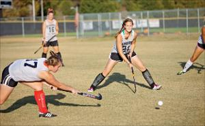 Students_Field_Hockey_2012.jpg.jpg