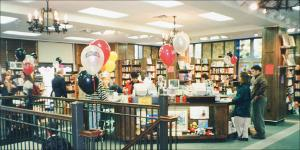 _Briggs_030_Bookstore__Revnovation_Opening_1996.jpg.jpg