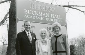 _Buck_018_Groundbreaking_031990.jpg.jpg