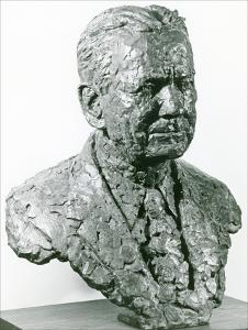 _Clough_010_Edmund_Orgill_Bust_by_Ted_Rust.jpg.jpg