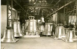 _Halliburton_030_Bells_of_Cathedral_of_Rouen.jpg.jpg