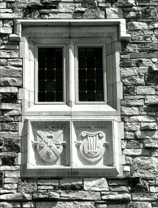 _Hassell_004_Campus_Details_1980s.jpg.jpg