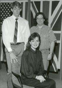 _British_Studies_004_John_Henry_Davis_Scholars_ScottNaugker_BethBaston_GrantWhite_Winter_1989.jpg.jpg