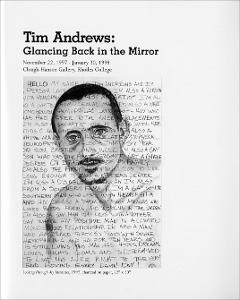 19971122_clough-hanson_program_tim_andrews_thumbnail.jpg.jpg
