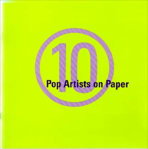 20001004_clough-hanson_catalog_10_pop_artists_on_paper_thumbnail.jpg.jpg