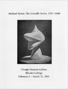 20010206_clough-hanson_program_michael_byron_thumbnail.jpg.jpg
