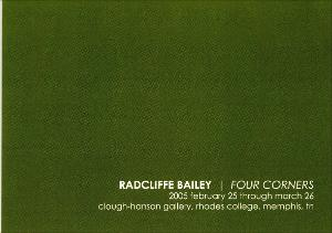20050225_clough-hanson_postcard_bailey_thumbnail.jpg.jpg