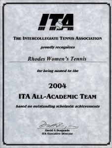 ATHL_tennis_ITA_AllAcademic_team_2004_001.jpg.jpg