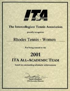 ATHL_tennis_ITA_AllAcademic_team_2001_001.jpg.jpg