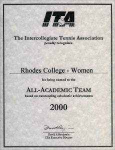 ATHL_tennis_ITA_AllAcademic_team_2000_001.jpg.jpg