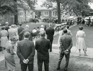 Moore_Moore_002_Dedication_1962.jpg.jpg