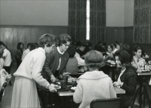 Neely_024_Students_in_Refectory_1964.jpg.jpg