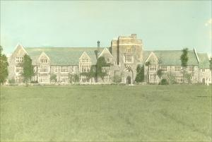Palmer_007_tinted_photo_1929.jpg.jpg