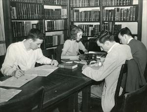 Palmer_022_2nd_Floor_Library_1930-40s.jpg.jpg