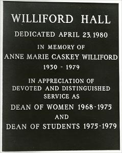 Plaques_002_Wiiliford_front_view_04231980.jpg.jpg