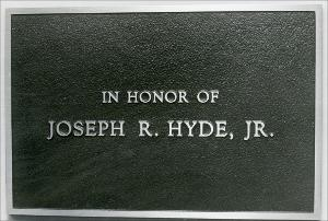 Plaques_006_JHydeJr_Room_in_Library.jpg.jpg