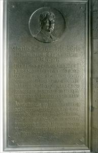 xPlaques_007_Diehl_Plaque_at_Palmer_Hall_1927.jpg.jpg