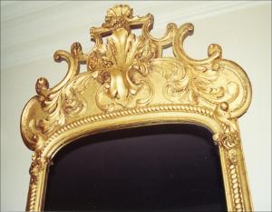 Pres_House_003_ClarenceDay_Mirror_2003.jpg.jpg