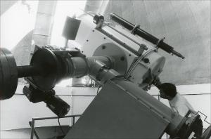 Rhodes_Tower_002_Telescope.jpg.jpg