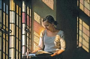Girl_Window_Reading copy.jpg.jpg