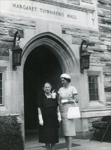 Margaret_Townsend_Hall_003_(Both_Deans_of_Women)MTownsend_HelenBGordon35_06031961.jpg.jpg
