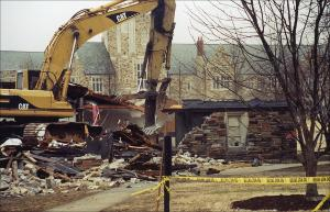 Tut_003_Demolition_2003.jpg.jpg
