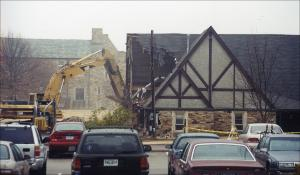 Tut_004_Demolition_2003.jpg.jpg