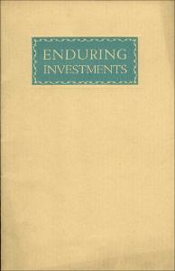 Enduring_investments_1923_cover001.jpg.jpg