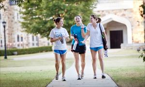 students_walking_from_BCLC_2011.jpg.jpg