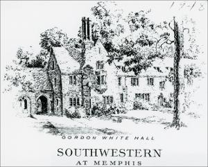 White_Hall_007_Drawing_1948.jpg.jpg