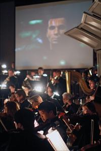 MUS_Orchestra at movies_2011.jpg.jpg