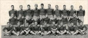 Football_team_1935_alumni mag_600_dpi_003.jpg.jpg