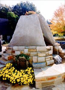 Garner_002_Fountain_Dedication_1999.jpg.jpg