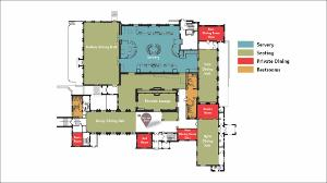 Rat_Floorplan_2012_01 copy.jpg.jpg