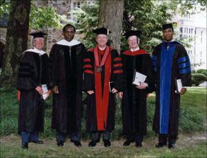 Honorary_degree_dunavant_1985_001.jpg.jpg