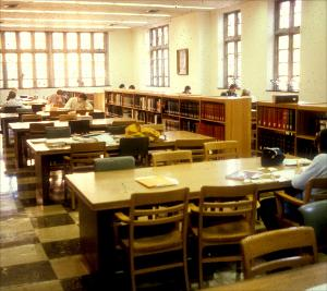 Burrow_Library_Interior2_19951108.jpg.jpg