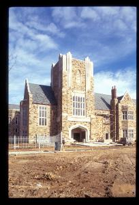 Bryan_Campus_Life_Center_Construction_199701.jpg.jpg