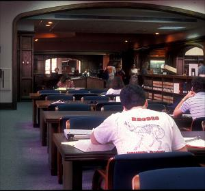 Burrow_Library_Interior5_19890418.jpg.jpg