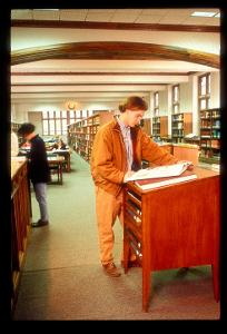 Burrow_Library_Interior3_19951108.jpg.jpg
